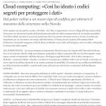 Corriere.it/1